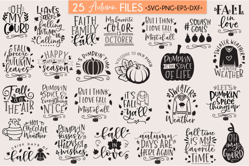 Free SVG Cut Files – SVG PNG EPS DXF File